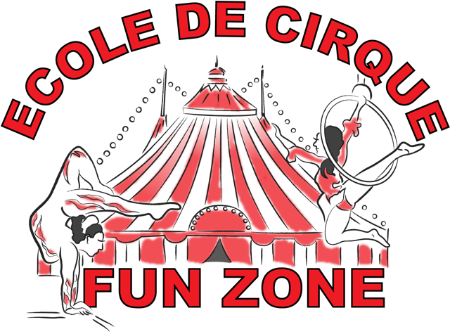Ecole de Cirque Fun Zone
